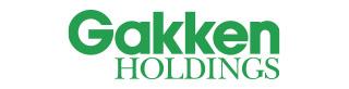 GAKKEN HOILDINGS