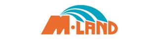 M LAND